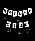 karutaclub