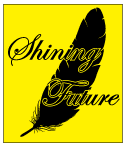 shining future