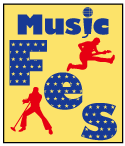 MUSIC FES
