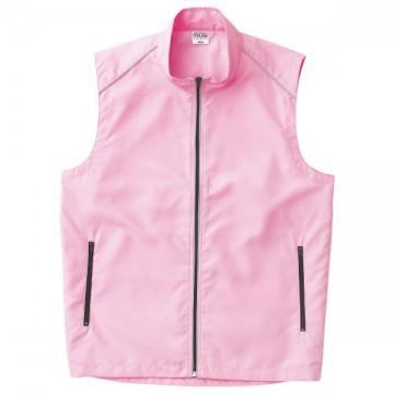 リフレクスポーツベスト011.ピンク
