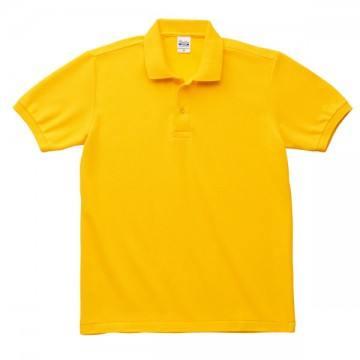 T/Cポロシャツ(ポケット無)165.デイジー