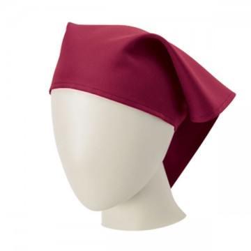 三角巾3.ワイン