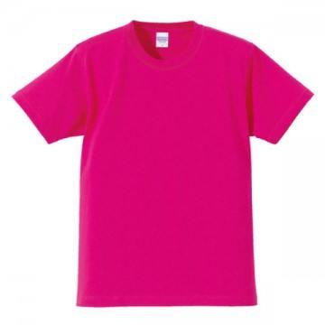 スーパーヘビーウェイトTシャツ511.トロピカルピンク