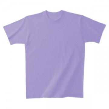 日本製Tシャツ014.パープル