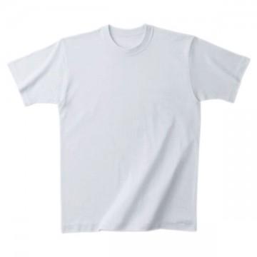 日本製Tシャツ039.オートミール