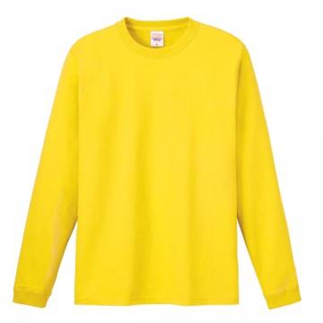 ハイグレードロングTシャツ165.デイジー