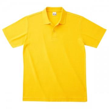 カジュアルポロシャツ165.デイジー