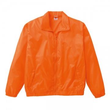 イベントブルゾン43.蛍光オレンジ