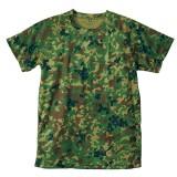 クールナイス半袖Tシャツ