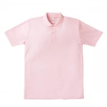 イベントポロシャツ9.ライトピンク