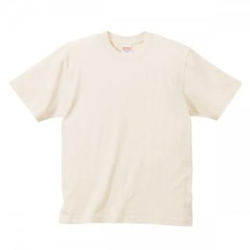 プレミアムTシャツ019.ナチュラル
