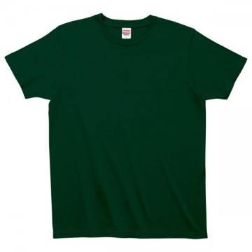 ハイグレードTシャツ131.フォレスト
