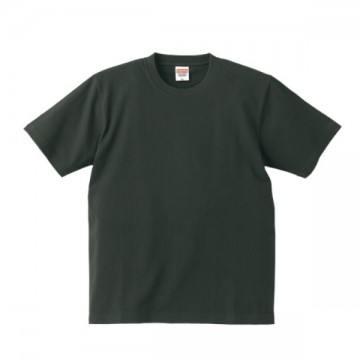プレミアムTシャツ165.スミ