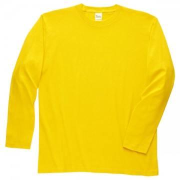 ロングスリーブTシャツ165.デイジー