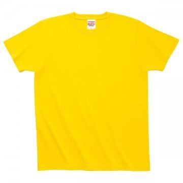 ハイグレードTシャツ165.デイジー