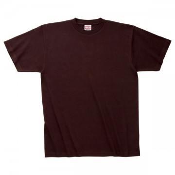 ハイグレードTシャツ168.チョコレート