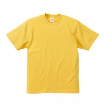 プレミアムTシャツ369.バナナ