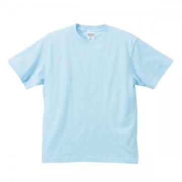 プレミアムTシャツ488.ライトブルー