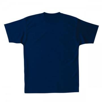 メッシュTシャツ8.ネイビー