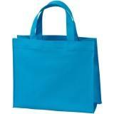 ポリカジュアルバッグSサイズ