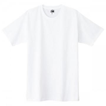 DMTシャツ001.ホワイト