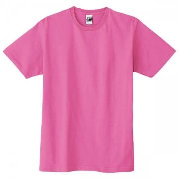 DMTシャツ011.ピンク