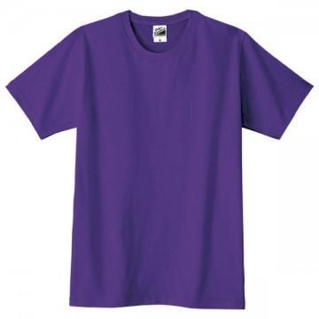 DMTシャツ014.パープル