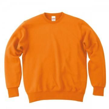 スタンダードトレーナー015.オレンジ