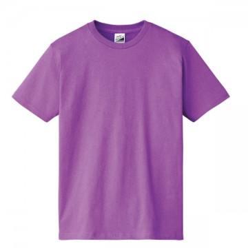 DMTシャツ019.ラベンダー