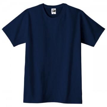 DMTシャツ031.ネイビー