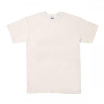 ウルトラコットンTシャツ031N.ナチュラル