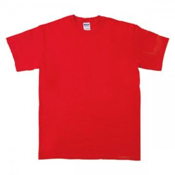 ウルトラコットンTシャツ040C.レッド