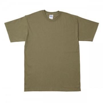 ウルトラコットンTシャツ067C.プレーリーダスト