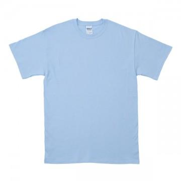 ウルトラコットンTシャツ069c.ライトブルー