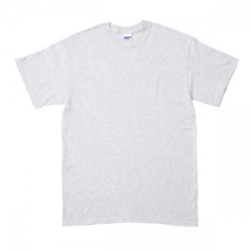 ウルトラコットンTシャツ093H.アッシュ