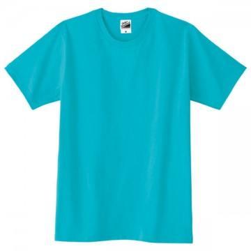 DMTシャツ095.アクア