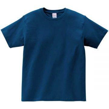 ヘビーウェイトTシャツ097.インディゴ