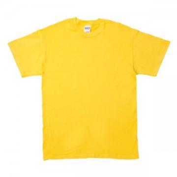 ウルトラコットンTシャツ098C.デイジー