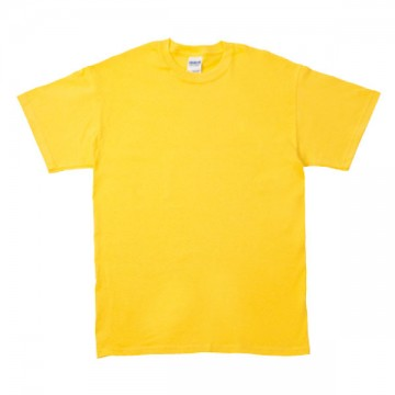 プレミアムコットンジャパンスペックTシャツ098C.デイジー