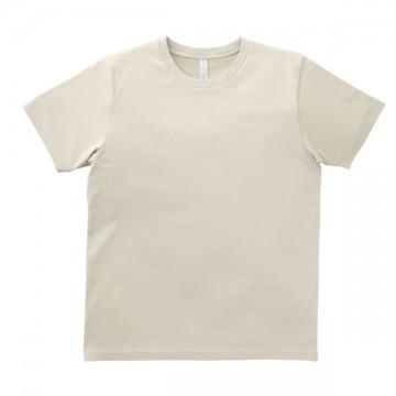 ユーロTシャツ5.3oz1.サンド