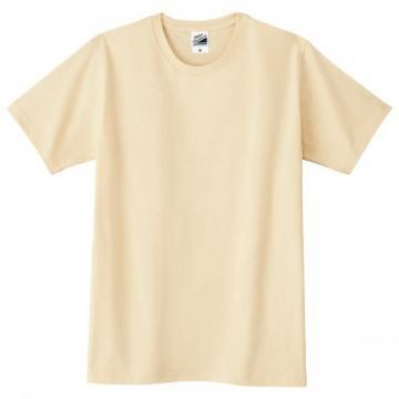 DMTシャツ106.ナチュラル