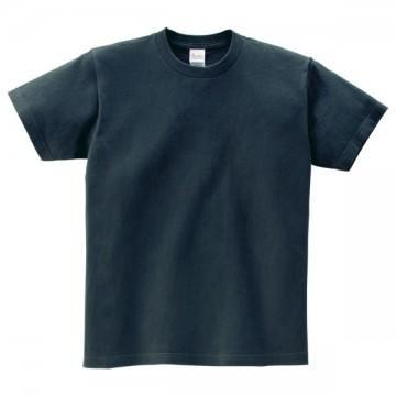 ヘビーウェイトTシャツ109.デニム