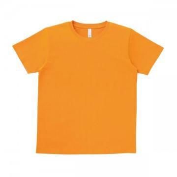 ユーロTシャツ5.3oz11.ゴールド