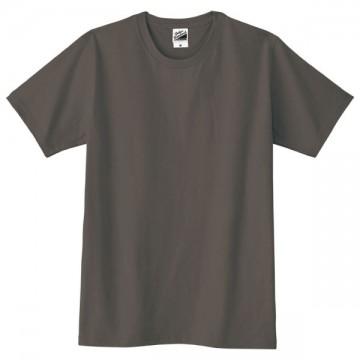 DMTシャツ129.チャコール