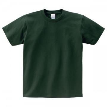 ヘビーウェイトTシャツ131.フォレスト