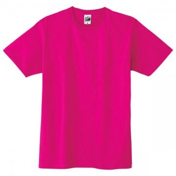 DMTシャツ146.ホットピンク