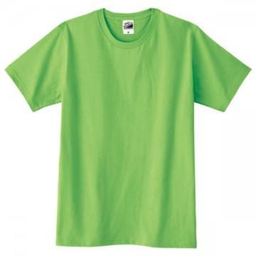 DMTシャツ155.ライム