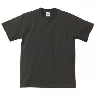 ハイクオリティーTシャツ165.スミ