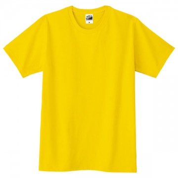 DMTシャツ165.デイジー