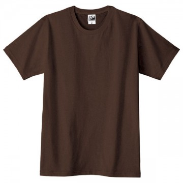 DMTシャツ168.チョコレート